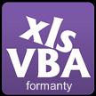 logo_Excel